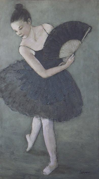 Roberta Falkner