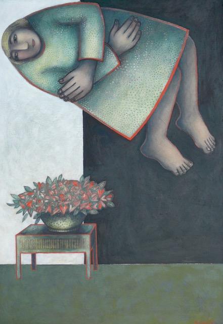Linda Skrolys